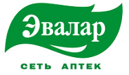эвалар.png